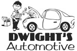 Dwight's Automotive