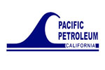 Pacific Petroleum