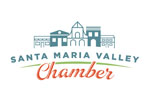 Santa Maria Valley Chamber of Commerce